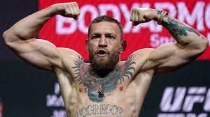 UFC 264 betting guide: McGregor vows to ...