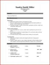 Achievements On A Resumes Best Ideas Of Key Achievements In Resume Examples With Achievements