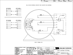 weg compressor wiring car wiring diagram download moodswings co Electric Motor Wiring Diagrams Single Phase correct wiring for 3 wire single phase motor electrical weg compressor wiring baldor 3hp single phase motor wiring diagram wiring diagram and, electric motor wiring diagram single phase