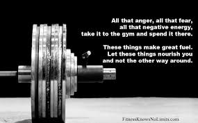 Motivational Quotes For Working Out Impressive Workout Motivational Quotes GHETTO WORKOUTS