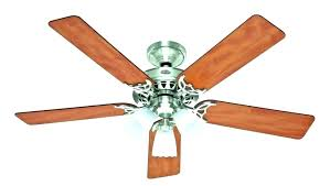 hunter ceiling fans fan replacement globe with lights douglas parts
