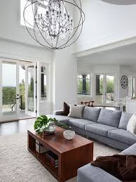 contemporary chandeliers for living room. Contemporary Chandeliers That Can Put Any Room Décor Over The Top For Living S