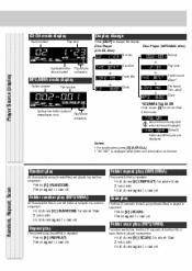 panasonic cq rx100u wiring harness diagram wiring diagram panasonic cq rx100u cd receiver at crutchfield