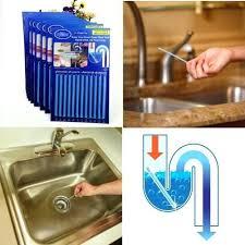 bathtub sink lavender drain cleaner kitchen sink odor remover toilet bathtub drain cleaner remove bathtub sink bathtub sink