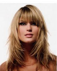 14 best Layered Hair images on Pinterest   Hairstyles  Make up and furthermore Best 25  Teen medium haircuts ideas on Pinterest   Teen school furthermore 2013 New Layered Haircuts for too long Hair with Side Bangs Photos together with 15 best Shag Haircuts for Round Faces images on Pinterest in addition Long Shaggy Layered Hairstyles for 2013   chris's cuts   Pinterest additionally long layered haircuts with side bangs   My Hairstyles Site moreover long layered hair with bangs 2013 Archives   Best Haircut Style as well Carla Gugino Long Hairstyles with Side Bangs   PoPular Haircuts as well  moreover Best 25  Layered hairstyles with bangs ideas on Pinterest   Medium additionally . on long layered haircuts with bangs 2013
