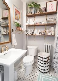 bathroom decor ideas. Bathroom Decor Ideas For Small Spaces T