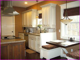 Renovate Your Hgtv Home Design With Wonderful Fabulous Should I Paint  Kitchen Cabinets And Get Cool With Fabulous Should I Paint Kitchen Cabinets  For Modern ... Amazing Design