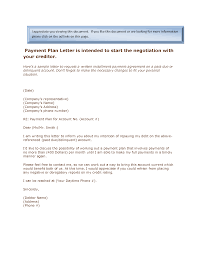 Ideas Of Ubc Cover Letter Business Cover Letter Clerical Image For