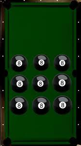 Iphone Pattern Lock Magnificent Inspiration