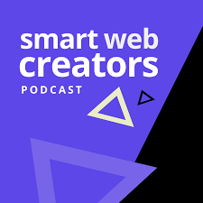 Smart Web Creators - Podcast for WordPress Agency Entrepreneurs