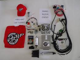 tbi wiring harness kit wiring diagram libraries complete tbi conversion kit for stock small block chevy 350 5 7l tbi wiring harness