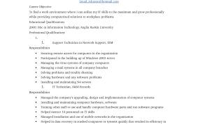 Free Resume Maker And Print Create and Print A Free Resume Krida 36