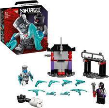 LEGO Ninjago 2021 Neuheiten: Sets in der Übersicht