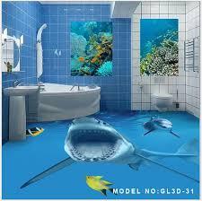 architecture trendy idea 3d bathroom tiles architecture 3d bathroom tiles architecture extremely creative