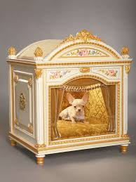 luxury dog bed furniture. Luxury Dog Bed Furniture Handmade Designer Beds For Small Dogs Luxury Dog Bed Furniture