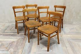 remarkable antique office chair. Country Style Kitchen Chairs Remarkable Antique Wooden . Office Chair