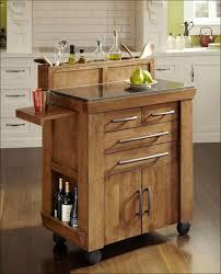 Kitchen:Kitchen Island On Wheels Kitchen Island With Butcher Block Top  Kitchen Cart Island Cart