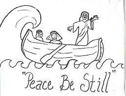Small Picture free printable bible coloring pages for preschoolers www