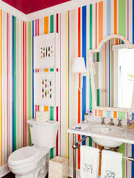 Art for bathroom Canvas Photo By Zach Desart Courtesy Of Sara Gilbane Interiors Chairish Bathroom Art Ideas how To Choose Art For Your Master Bath