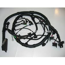 china used engine wiring harness, china used engine wiring harness Used Engine Wiring Harness china used engine wiring harness, china used engine wiring harness manufacturers and suppliers on alibaba com used engine wiring harness for 994 volvo