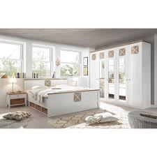 4home Komplett Schlafzimmer Online Kaufen Möbel Suchmaschine