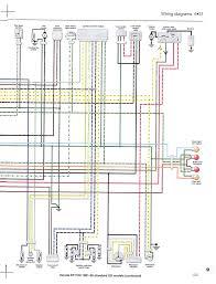 wiring diagram whelen 295hfs whelen power supply wiring diagram whelen 295hfsa1 wiring diagram wiring diagram third level on whelen power supply wiring diagram