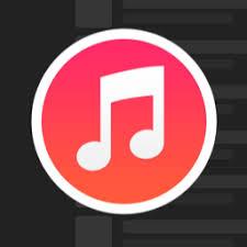 Plugins Categorized As Music Chart Wordpress Org