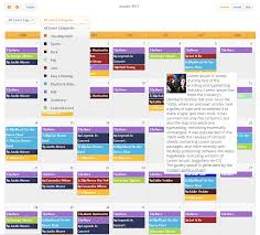 more calendars events manager for wordpress event registration bookings