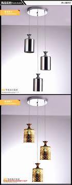 Barock Lampe Perfekt Kronleuchter Amegwebcom