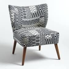 fullsize of gracious bedroom teenagers living room chairs ikea ikea lounge chair outdoorikea furniture room chairs