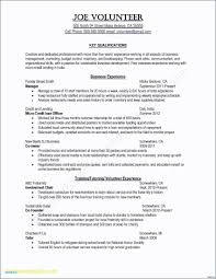 Janitor Job Description Resume Resume For Janitor Janitor