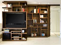 fair bookshelf wall unit study room plans free with astonishing curtain charming and design for home