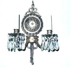 chandelier sconces wall wall sconces chandelier crystal sconces wall chandelier sconce chandelier sconces wall crystal pink
