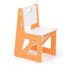modern kid furniture. simple furniture kids chair  modern furniture sprout on kid