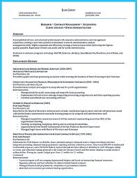 Need To Do A Resume One Of The Important Things That You Need To Do To Apply A