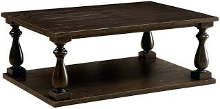 walnut coffee table dark walnut coffee table lane round walnut coffee table