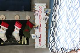 easy diy christmas room decorations. love these original and creative diy christmas room decor ideas! if you need ideas for easy diy decorations