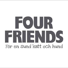 Fourfriends Sverige - Photos | Facebook