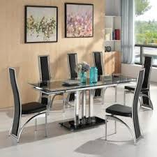 dining room sets uk. extending dining table and chairs sets uk room uk