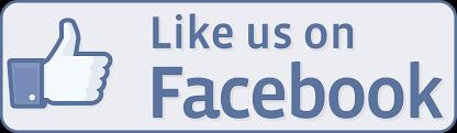 Like Us On Facebook Logo Like Us On Facebook Logos Like Us On