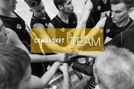 Combasket