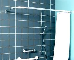 cleaning shower door tracks how to clean sliding shower door tracks shower door rails how how