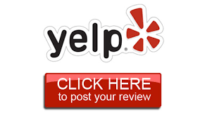 yelp review button. Interesting Review YelpReviewButton And Yelp Review Button L