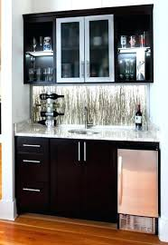 basement bar furniture. Wet Bar Blueprints Classic Designs Room Furniture Ideas Small For Basement  Bars Sale Winnipeg Basement Bar Furniture