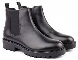 INTERTOP ™ – <b>VAGABOND</b> Ботинки женские модель VW4907 ...