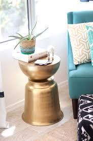 signature designs furniture worthy antique color. 1 Useful Diy Side Table Ideas (18) Signature Designs Furniture Worthy Antique Color B