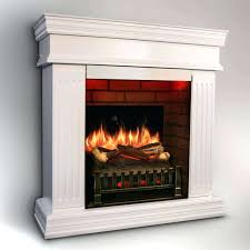 ventless gas fireplaces with mantels ethanol fireplace reviews desa vent free fireplaces for ventless fireplace insert box safety risk