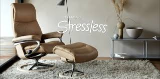 stressless chairs recliners sofas and