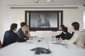 interviewing styles tips for interview approaches how to handle video interviewing for employment