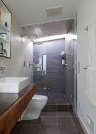 small narrow bathroom ideas. Long Slim Bathroom Ideas - Hledat Googlem · Small Narrow A